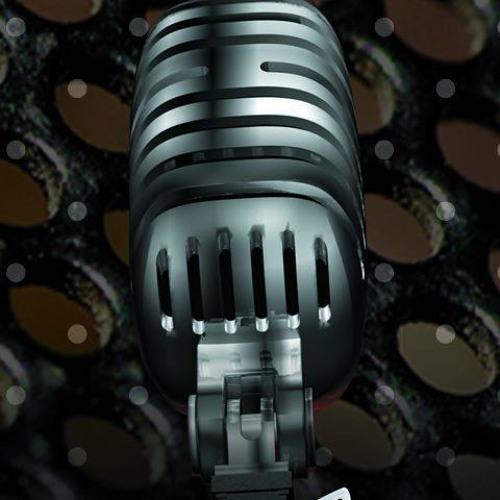 AlphaRadio's avatar