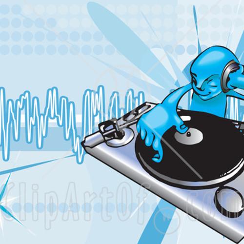 dj MacRazy club mix