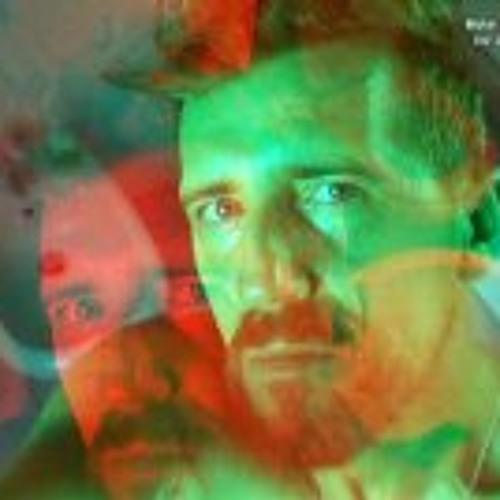 Dario Gallizioli's avatar