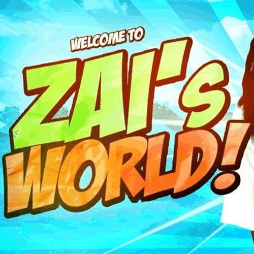 zai_'s avatar