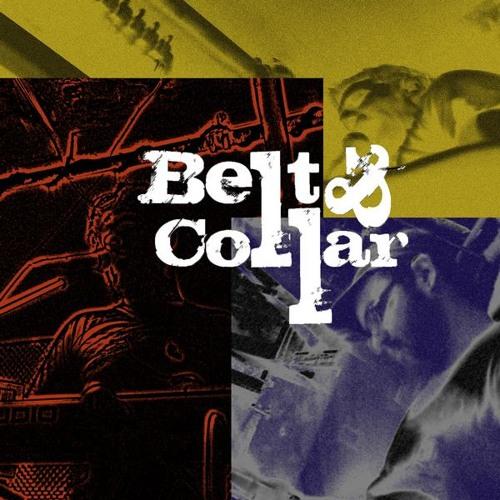 Belt & Collar's avatar