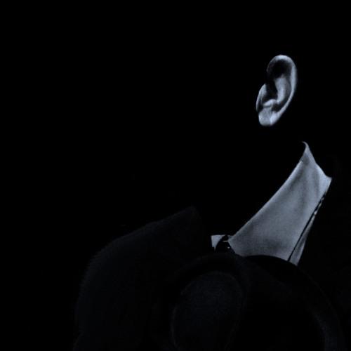Weak Stream's avatar