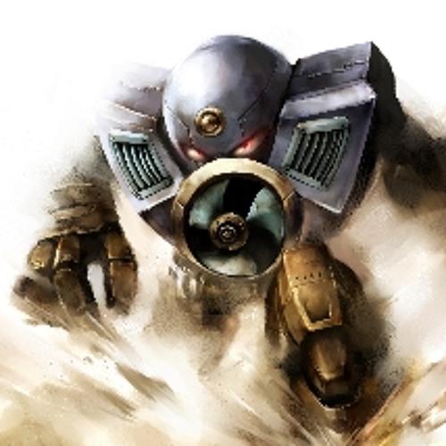 LakeFx's avatar