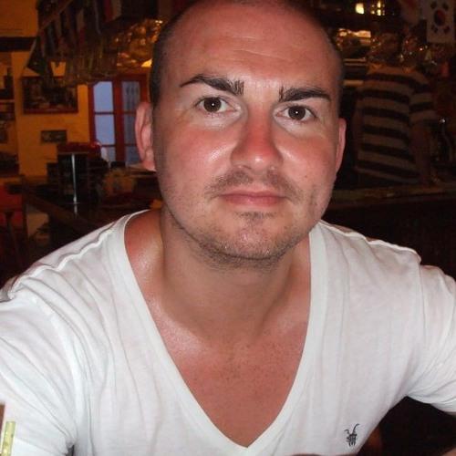 kingweld's avatar