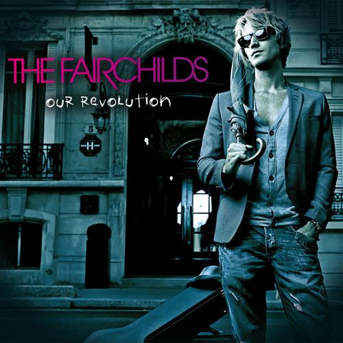 The Fairchilds's avatar