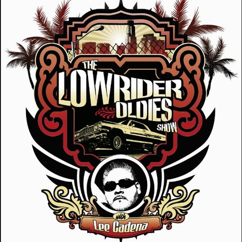 Lowrider Oldies Show's avatar