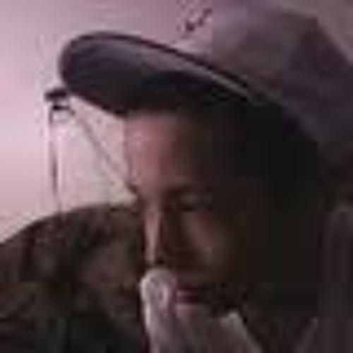 Dj suaste's avatar