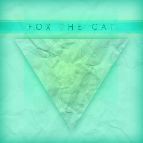 Fox The Cat's avatar