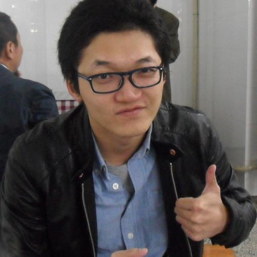dariuspony's avatar