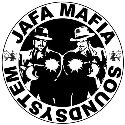 jafamafia's avatar