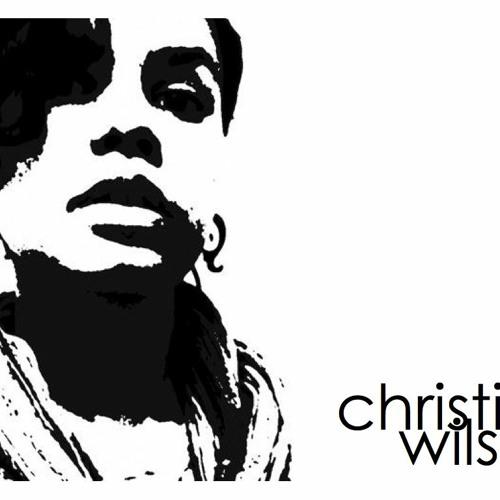 Christina Wilson Music's avatar