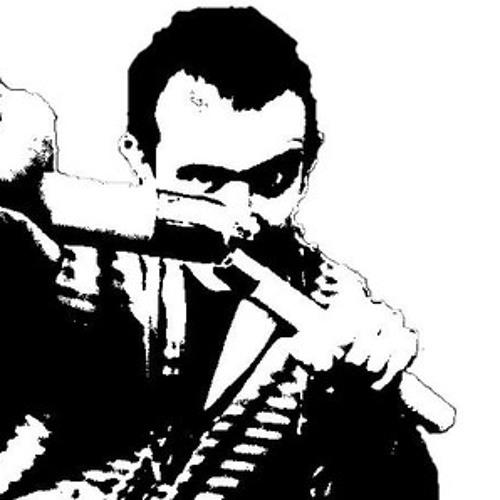 harder_tek's avatar