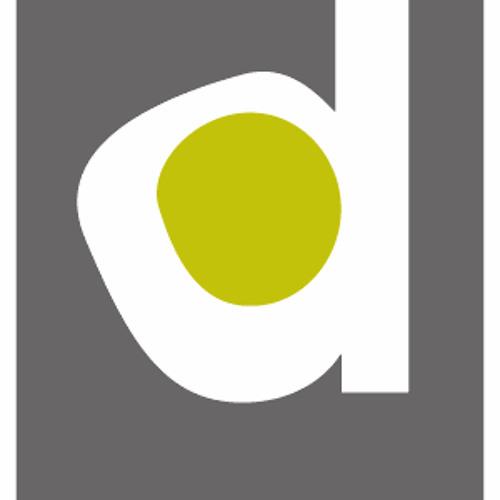 diyTokion's avatar