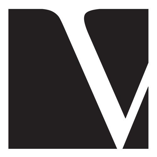 Vv.'s avatar