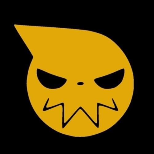 doh!!'s avatar