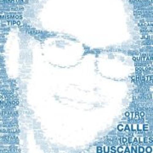 Jorge Cortes 1's avatar
