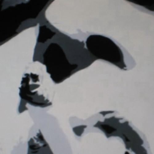 Migueluna's avatar