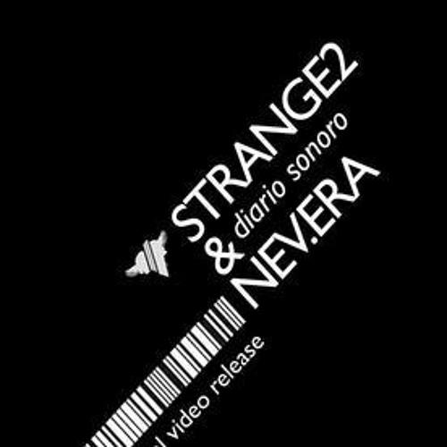 Strange2&Nev.Era's avatar