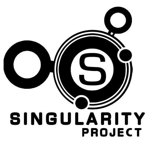 Singularity Project's avatar