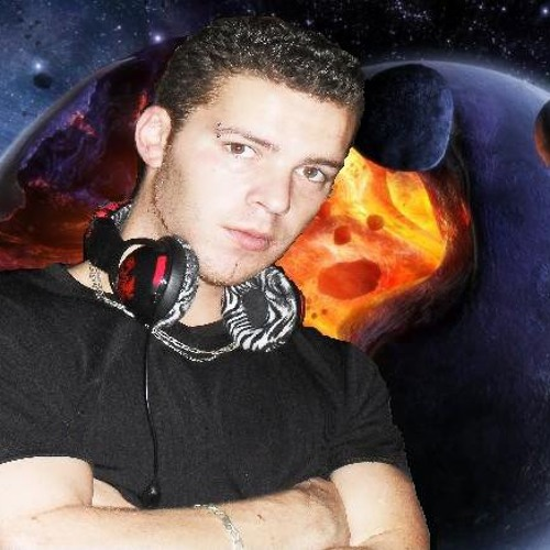 deejay-D'Jay's avatar