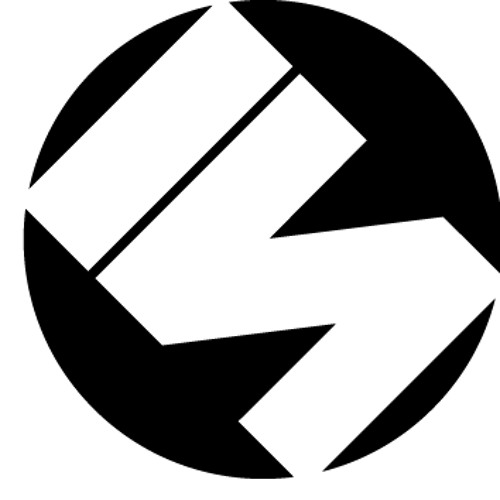 INFUSION MAGAZINE's avatar