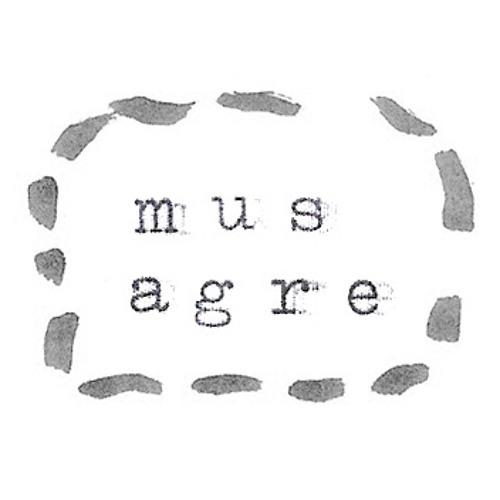 MUSAGRE's avatar