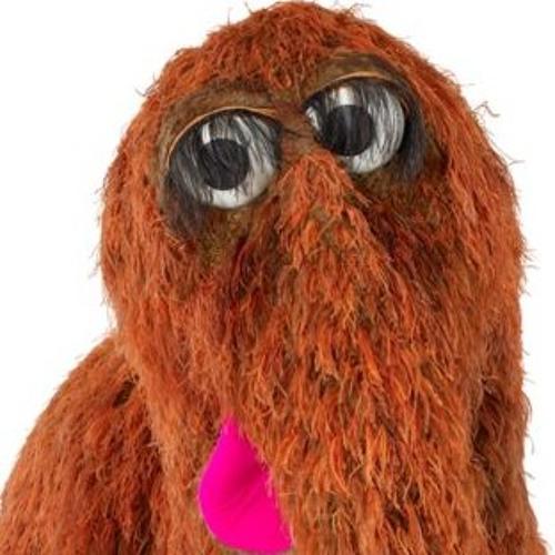 Snuf.'s avatar