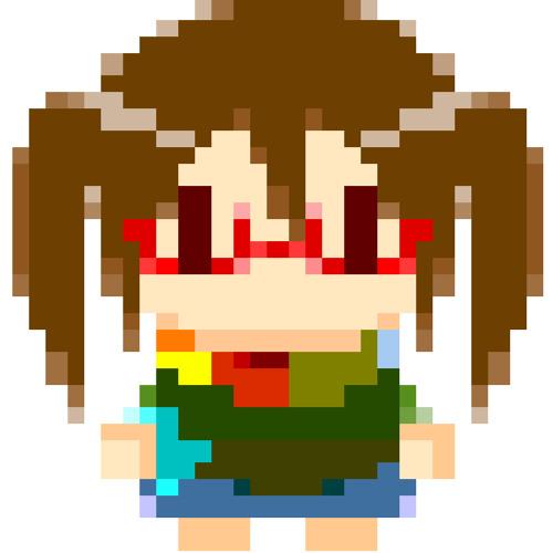 ぽわぽわP's avatar