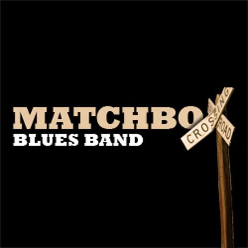 matchboxbluesband's avatar