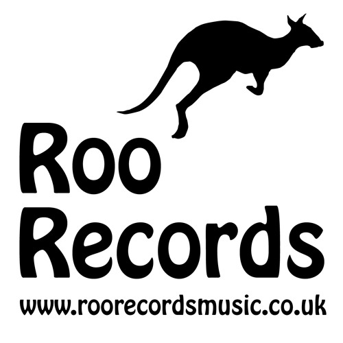 Roo Records Music's avatar