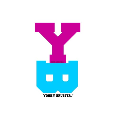 Yonky Bruster's avatar