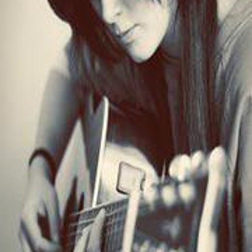 Samia Mandour's avatar