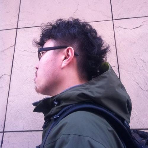 taichifurudate's avatar