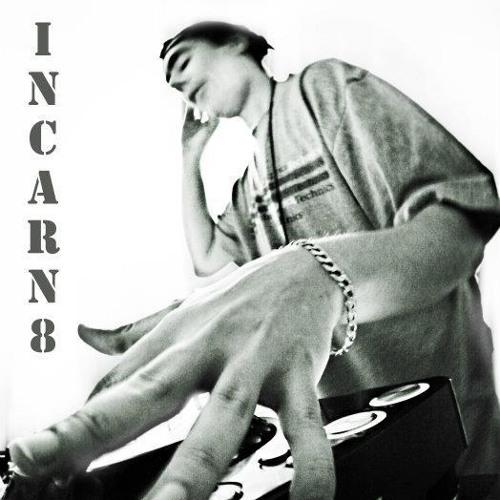 IncArN8's avatar