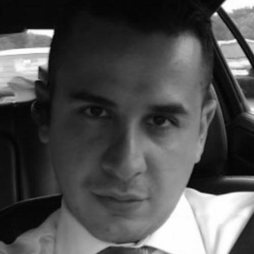 Kaan Dogan's avatar