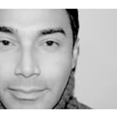 aliriop's avatar