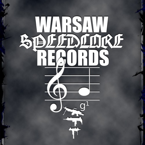 Warsaw Speedcore Records's avatar