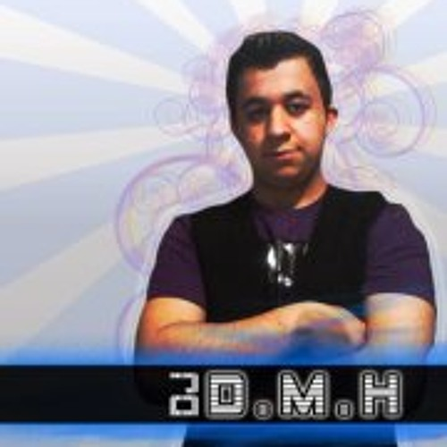 Daniel Manuel Happacher's avatar