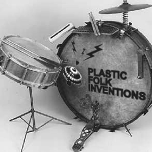 Plastic Folk Inventions's avatar