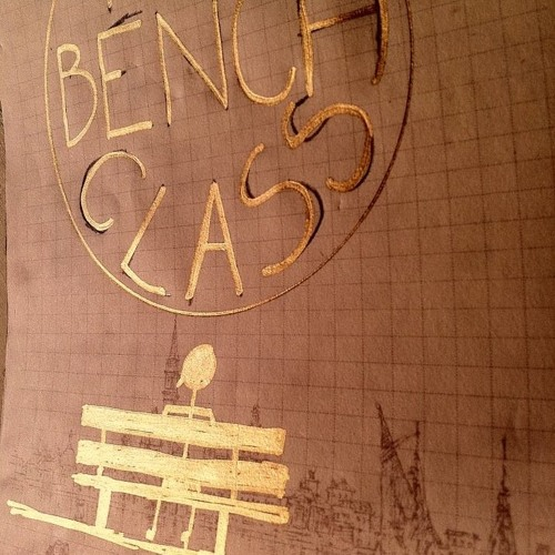 benchclass's avatar