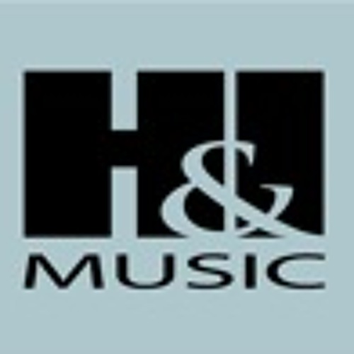 H&I Music Services's avatar