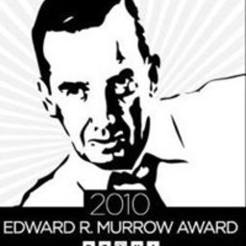 Akron NewsNow's avatar