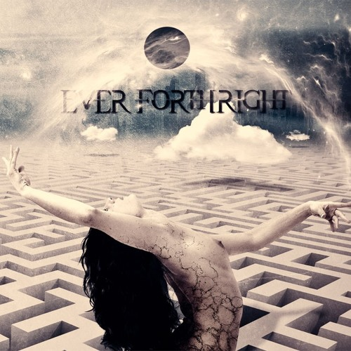 Ever Forthright's avatar