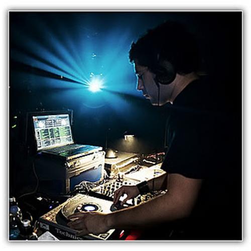 marcotek88's avatar