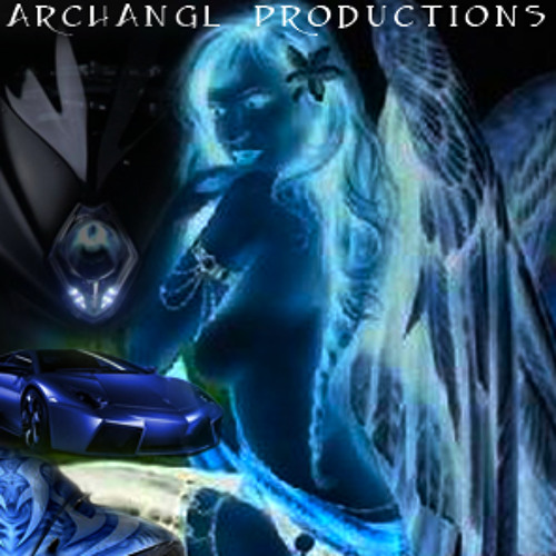 ArchAnglProductions Tampa's avatar