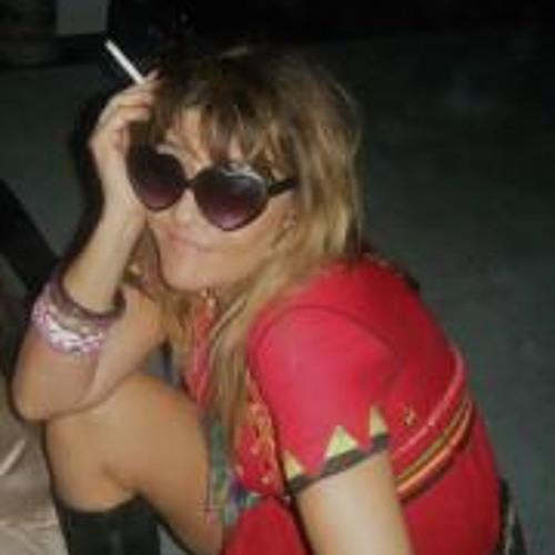 Monika Szabuniewicz's avatar