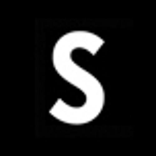 Smug's avatar