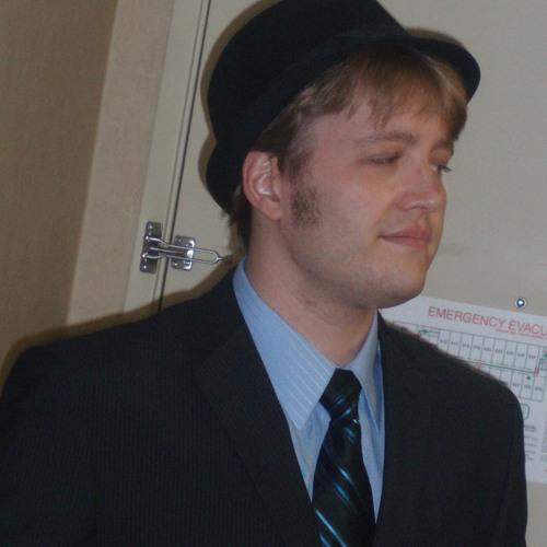 saemskin's avatar
