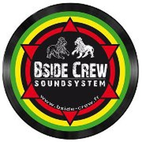Bside Crew's avatar
