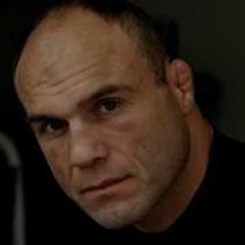 Jozef Boko's avatar
